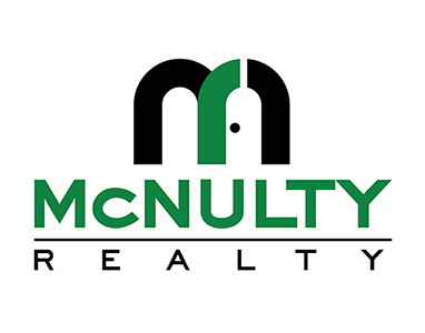 NC & SC Residential Real Estate