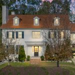 This elegant home is one of SouthPark's finest…