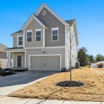 Just Listed near Lake Wylie, SC